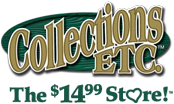 dollar-christmas-collections-etc