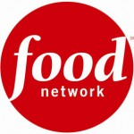dollar-christmas-food-network