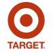 dollar-christmas-target